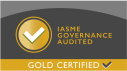 Isame Gold Certified mb-3