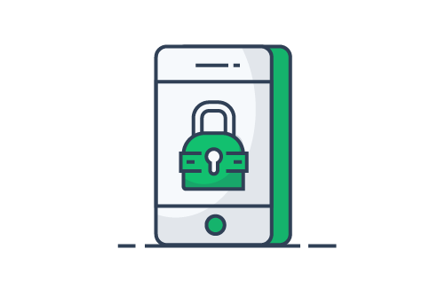 Secure Mobile Testing